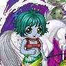 ArcherElf27's avatar
