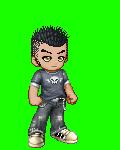 awais12's avatar