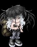 kate3339's avatar