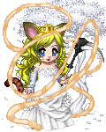 angel0426's avatar