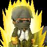 -Bronze Diamond-'s avatar