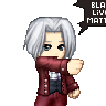 Pirotess's avatar