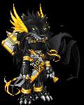 iRaice's avatar