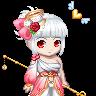 Nyuum's avatar