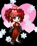 mariecherie's avatar