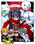 dcstar's avatar