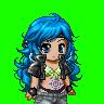 lolibay's avatar