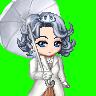 HM Queen Elizabeth II's avatar