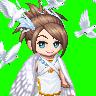 angel_for_life482's avatar