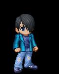pacific sun's avatar