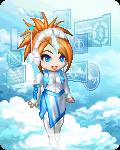 Andromedana's avatar
