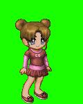 tanya009's avatar