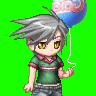 Master Fate's avatar