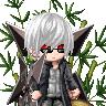 kiushi_53's avatar