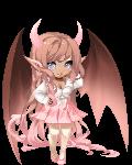 QueenOfMiddleEarth's avatar
