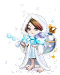 sapphire_ocean_blue