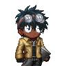 13lank's avatar