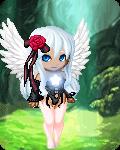 EmoLove1237's avatar