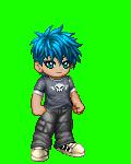 xx_da_boss_man_xx's avatar