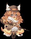 Lavender Pickles's avatar