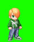call-me-HOT-babe's avatar