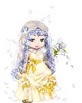 Kirasuva's avatar