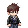 Sherrlock Holmes's avatar