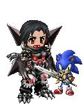 black_naruto_uzamaki-----'s avatar