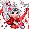 XSeikatsu_KuroichiX's avatar