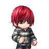 Anth0ny-Nubb's avatar