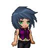 Mariah Sasuke's avatar