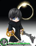 Liek-The-Mudkips's avatar