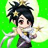 dark_angel_sweet's avatar
