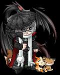codemaster23's avatar