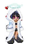 Xx Foxy Emo Lover xX's avatar