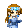 ISexBoys4Fun's avatar
