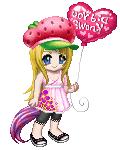 Paigemc2's avatar