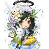 sunnyxdaze's avatar