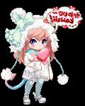 Yu Zhou's avatar