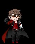 spartan_073's avatar