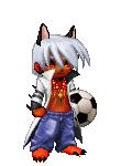 vladibie's avatar
