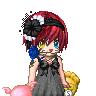 forbiddenlove17's avatar