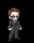 Nine1122's avatar