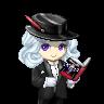 lady_nagi02's avatar