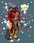 KristyOx's avatar