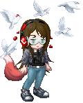 Lolarose964's avatar