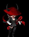 Momoerin's avatar