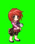 UND3FiN4BL3's avatar