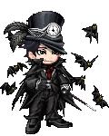 xalvador's avatar