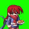 troysboy9000's avatar